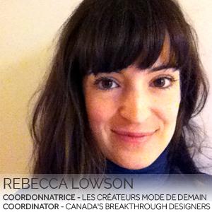 Rebecca-telio-meet-the-team
