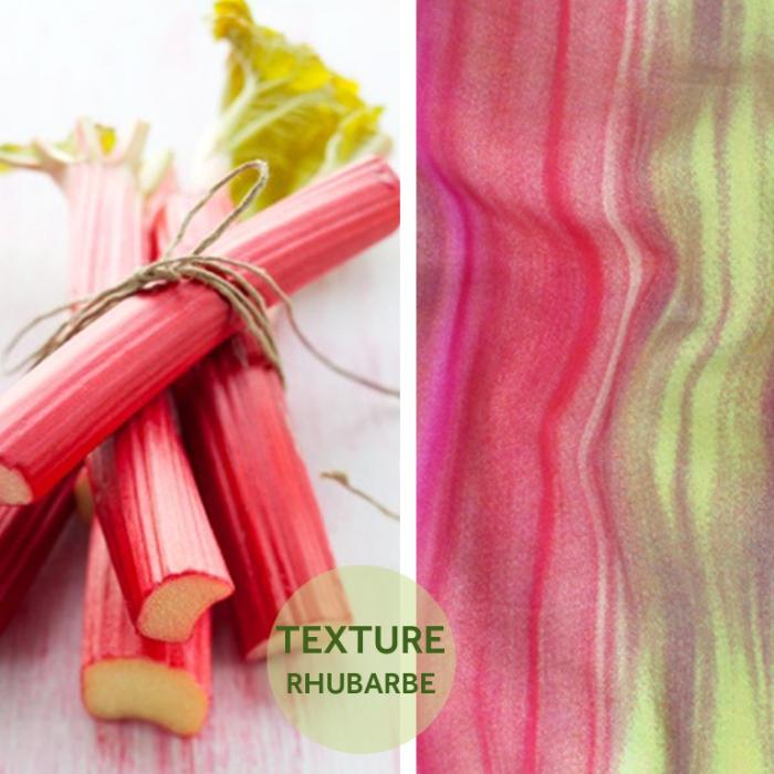 rhubarbe-texture