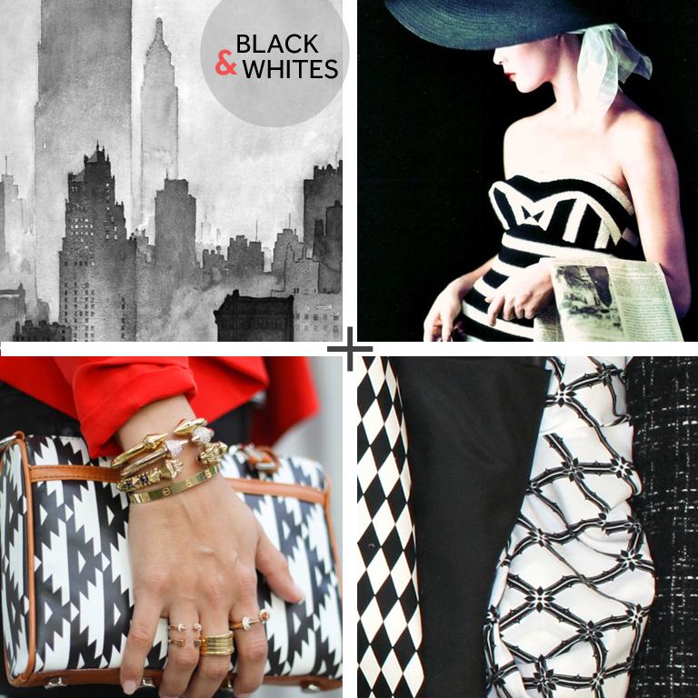 inspired-blackandwhite