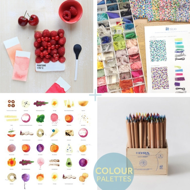 inspiredby-colourpalettes