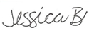 JessicaB-signature