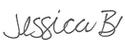 JessicaB