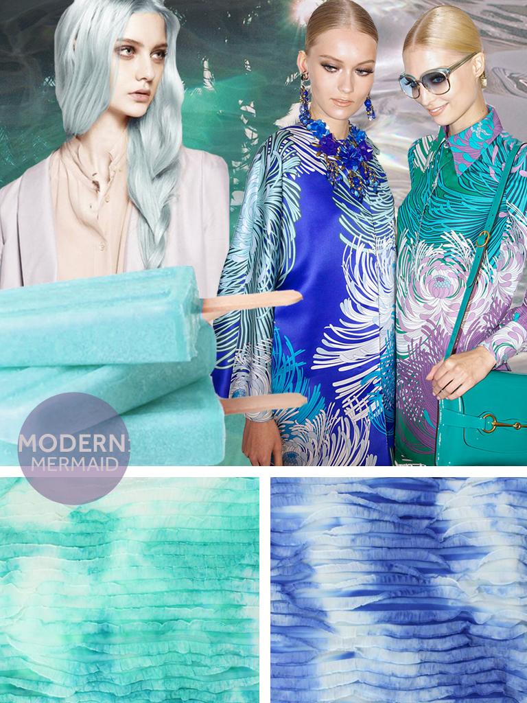 MOOD-Modern mermaid copy