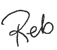 reb-signature