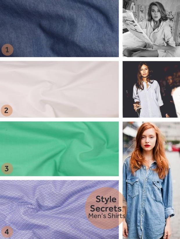 Style-Secret-Men's-Shirts