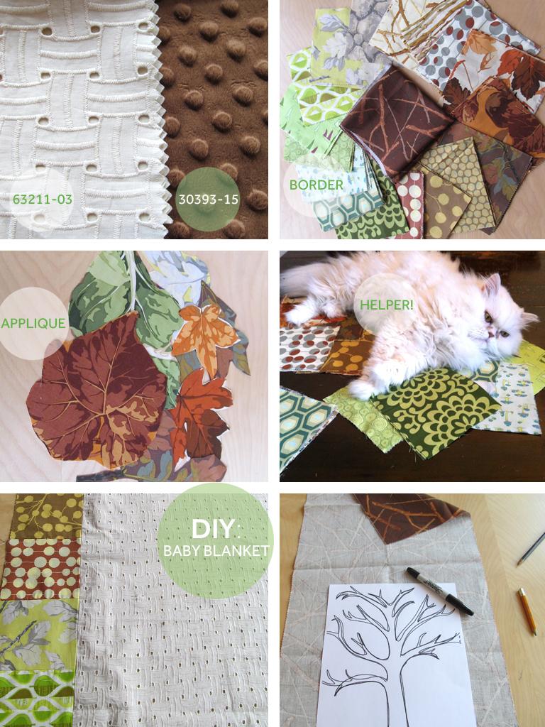 DIY-BabyBlanket-page1
