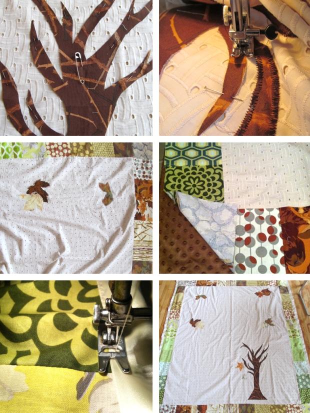 DIY-BabyBlanket-page2