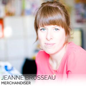 jeanne-telio-meet-the-team