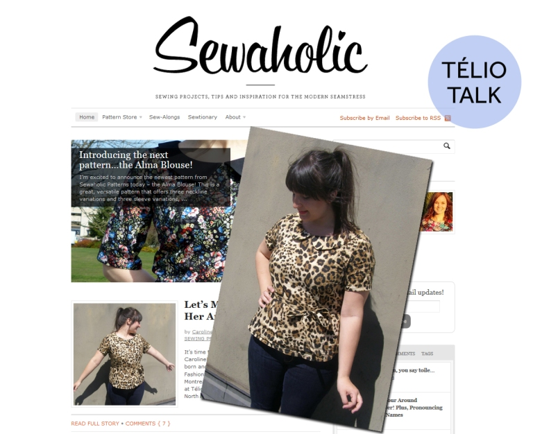 teliotalk_sewaholic