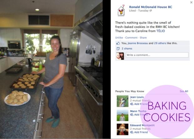 3-baking-cookies