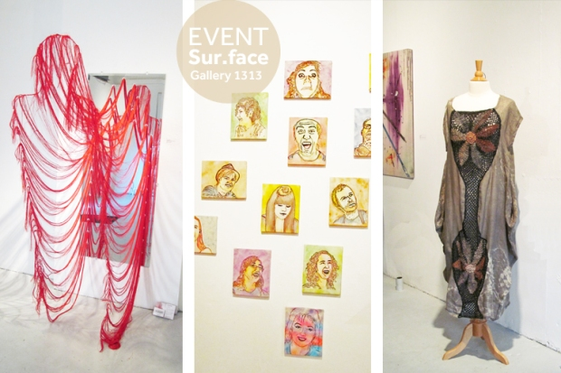 Eventsur.face3photo copy
