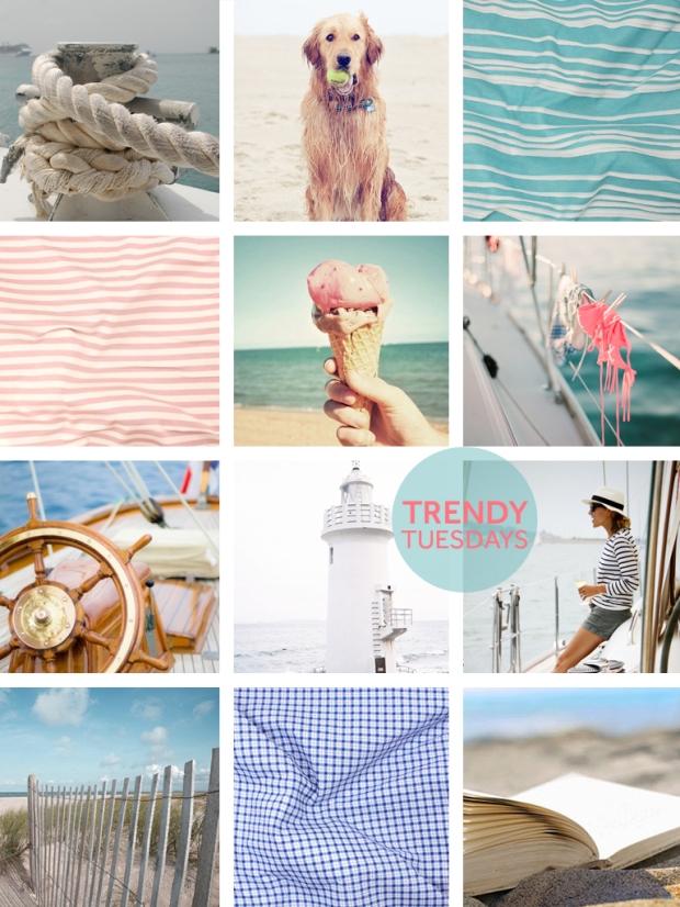 Nautical Trendy Tuesday copy
