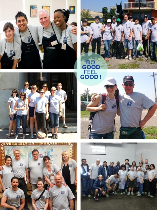 Volunteer 2 copy
