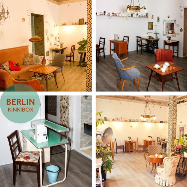 1-Berlin Kinkibox