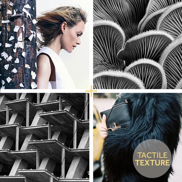 inspiredby-tactiletextures