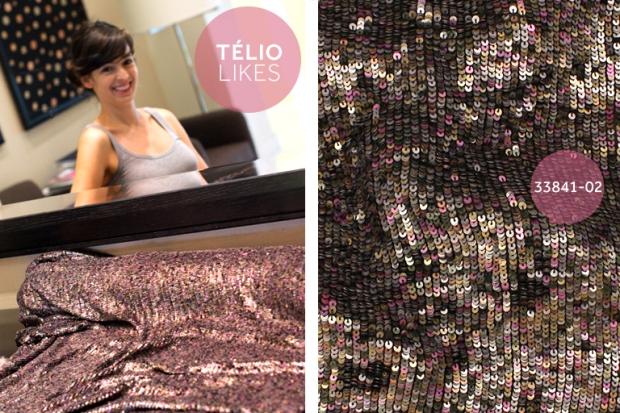 Rebecca Telio Likes