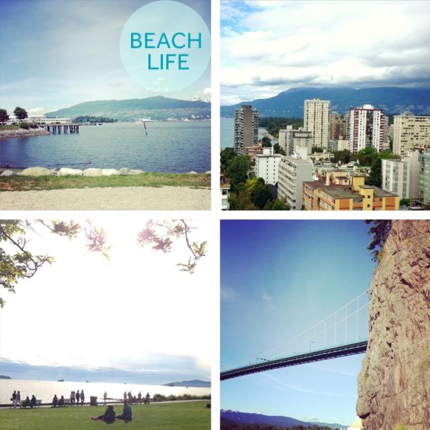 BEACH-LIFE-1