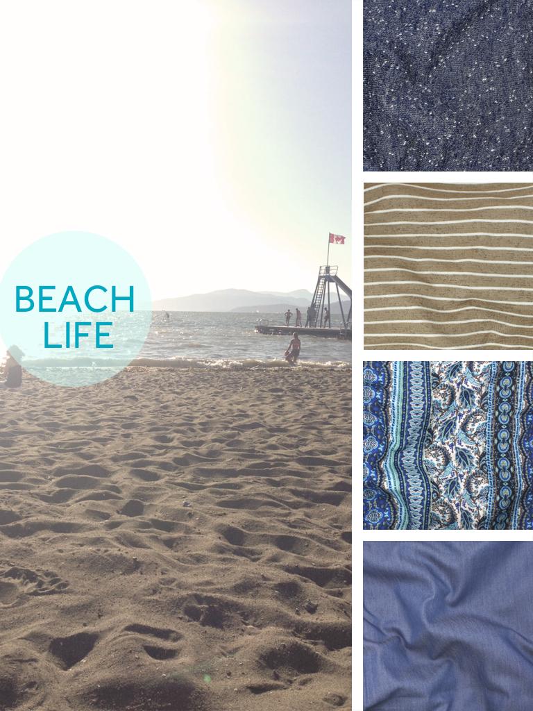 BEACH-LIFE-2