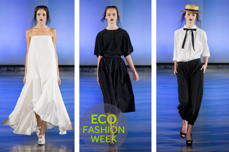Eco-Fashion-Week-Vancouver -68-lbs