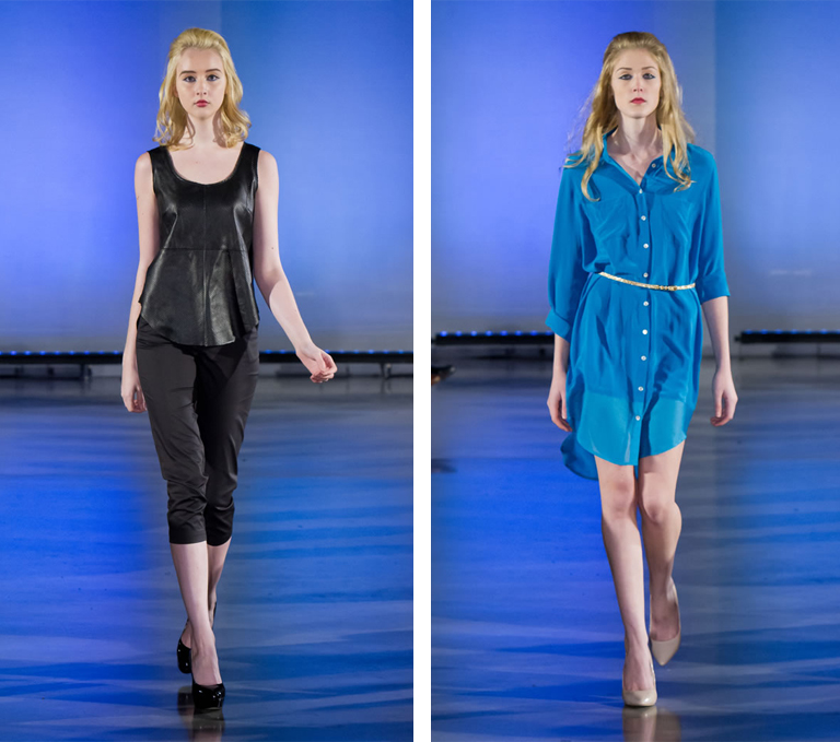 Eco-fashion-week-vancouver-couture-therapy