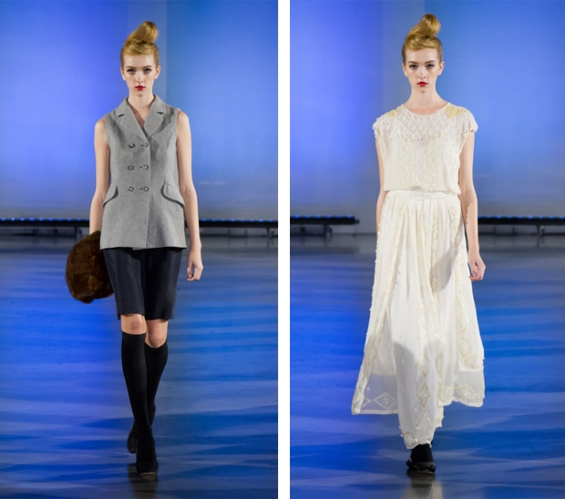 eco-fashion-week-vancouver-young-oak