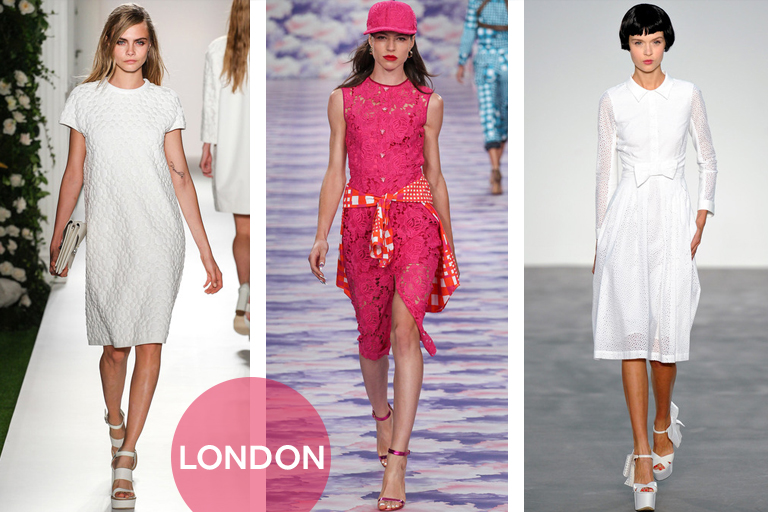 best-of-london-fashion-week-spring-2014-rtw