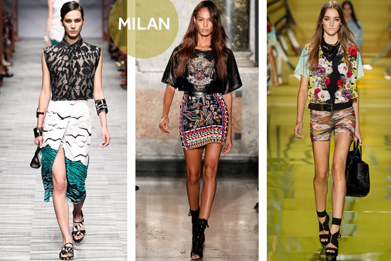 best-of-milan-fashion-week-spring-2014-rtw