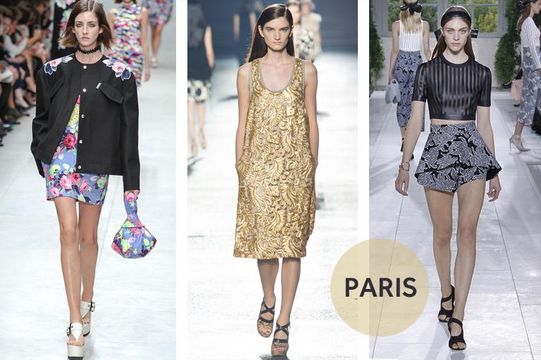 best-of-paris-fashion-week-spring-2014-rtw