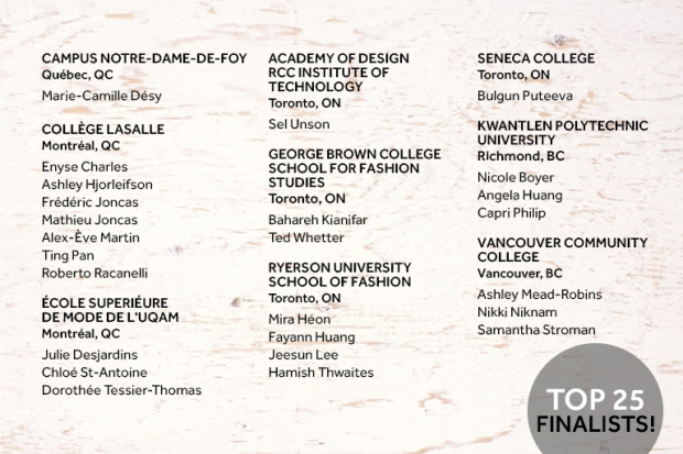 Canadas-Breakthrough-Designers-25-Finalists