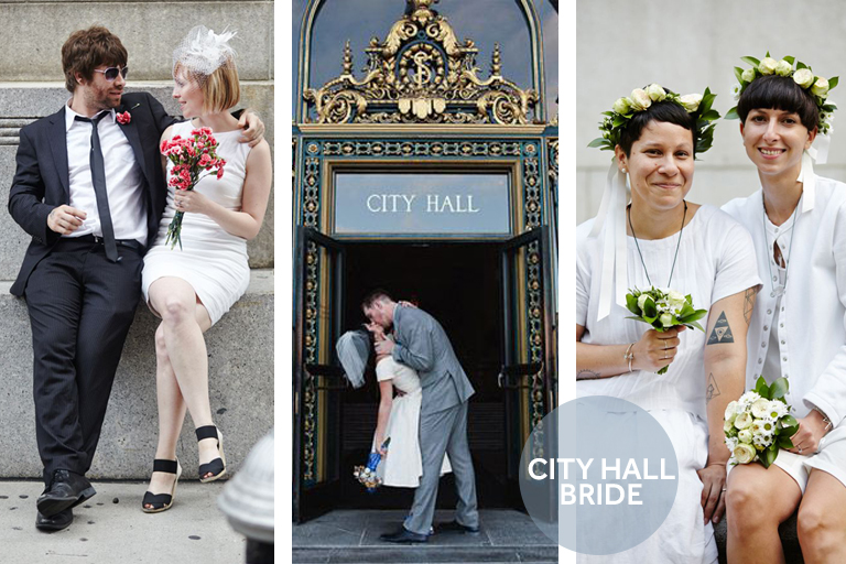 city-hall-bride-couples