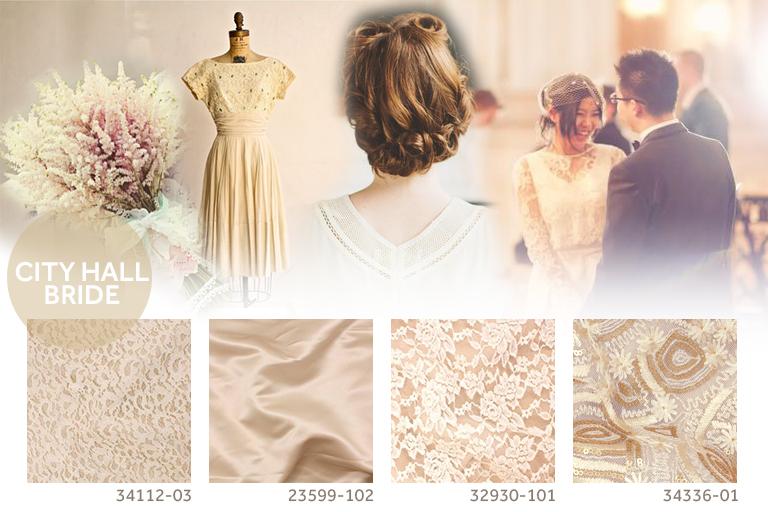 city-hall-bride-wedding-fabrics