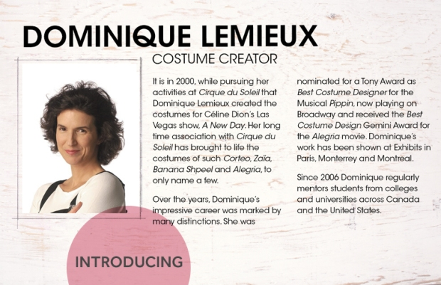 Dominique-Lemieux-Final