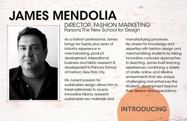 James-Mendola-Final