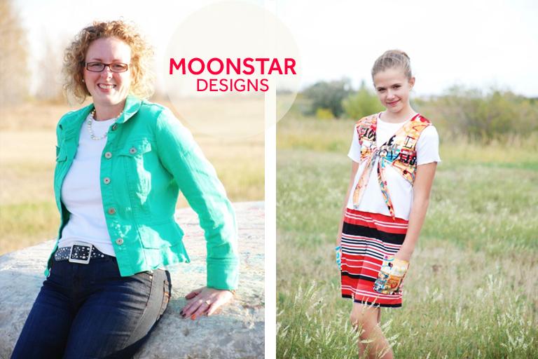 moonstar-1