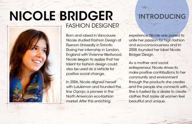 Nicole-Bridger-final