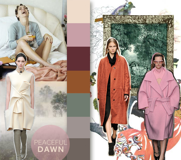 peaceful-dawn-fall-colour-trends-2014-2015