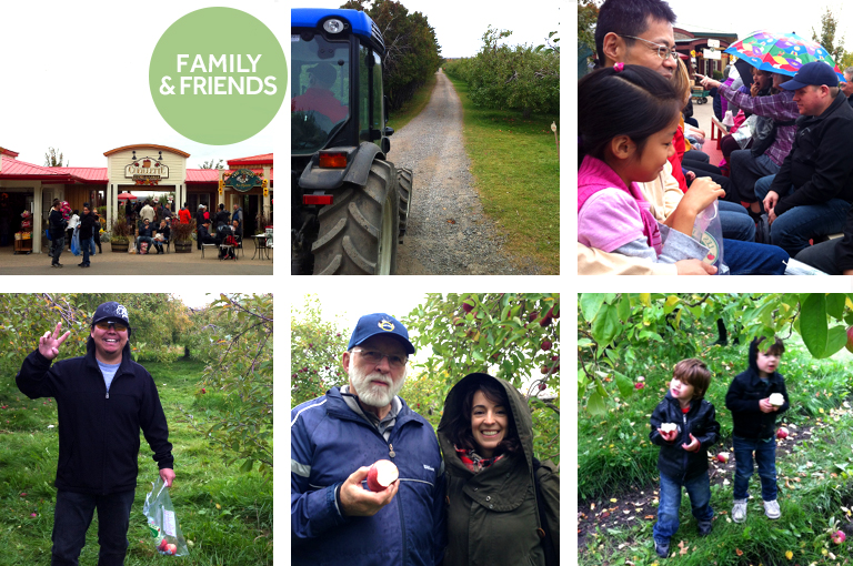 Telio-Apple-Picking-Family-Friends-2