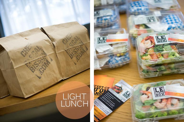 2PHOTOS-light lunch