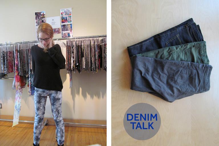 denim-talk-examples-TÉLIO