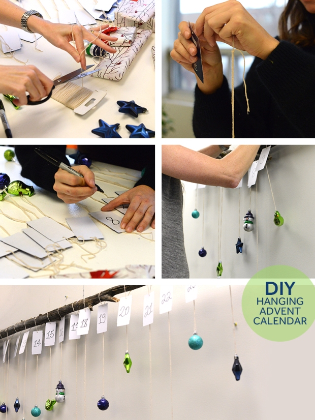 DIY-hanging-advent-calendar-image3