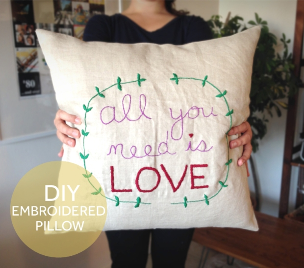 embroidery-diy-1