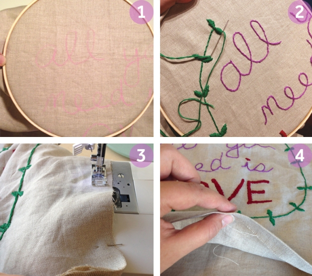 embroidery-diy-3