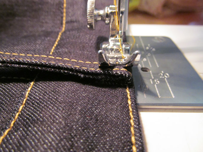 FABRIC-THICKNESS-JEANS-DIY