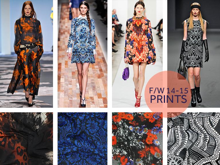 fall-prints-runway-inspiration