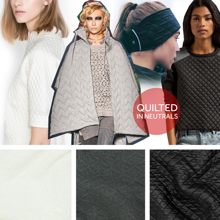 quilted_neutrals_telio-fall