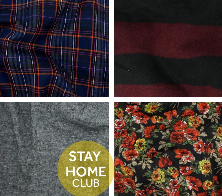 stay-home-fabrics