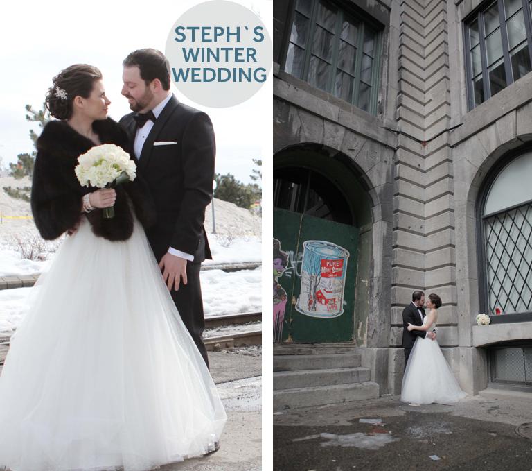 stephs-winter-wedding-2 copy