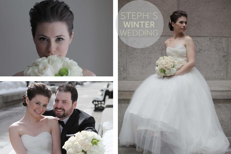 Stephs-winter-wedding copy
