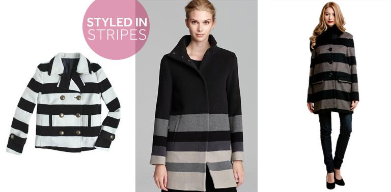 Telio-Likes-Striped-Coats