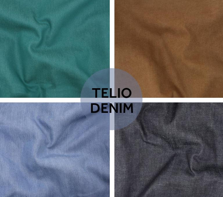 TELIO-DENIM-DIY